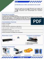 Datasheet-Switch-48v