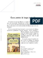 METODOS IDIOMAS_Ficha Tecnica_Curso Practico de Lengua Arabe 2