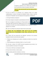 Cuestionario_Previo_en_Materia_Penal_(1)[1]