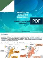 pronostico_climatico_trimestral_122020.pdf