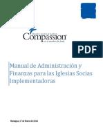 Manual rzo 2014.pdf