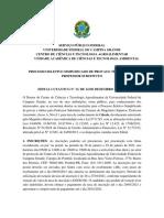Concurso_Cálculo.pdf