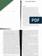 Ravela Picaroni Loureiro- Evaluación Formativa (1) (1)