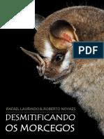 Desmestificando Morcegos - Laurindo -2015.pdf