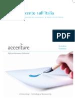 Executive_Summary_Accento_Italia