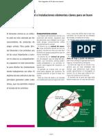 lectura instalaciones 1.pdf