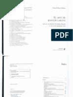 Dufour Dany-Robert - El arte de reducir cabezas.pdf