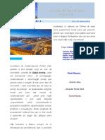 Revista Academia Portus Cale 3 (1)