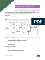 TD-22.pdf