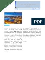 Revista Academia Portus Cale