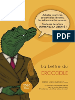 lettre-du-crocodile-2020-4-4.pdf