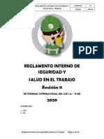 RSST Portuario (1)