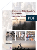 CHETNA_child_reporters