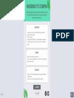 EQUIVALENTES COMIDAS 1.pdf