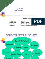 1alquran-2sunnan-3alijma-4alijtehad-5alqiyas-1207492409858775-9