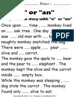 a-an.pdf