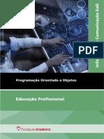 BT18_conteudo_programacao_orientada_a_objetos.pdf