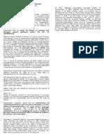 RULE-4-GOLDEN-ARCHES-DEVELOPMENT-VS-ST-FRANCIS