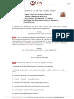 11 LEI 145-2019 - ESTATUTO MAGISTERIO MOGI.pdf