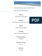 Tema 2 - Tarea 1. Investigación documental.pdf