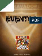 EVENTOS CAMPORI.pdf