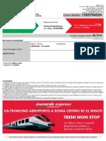 1355704324_Milano_Centrale_31_Jul_2020_Ticket1 (1).pdf