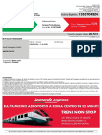 1355704324_Milano_Centrale_31_Jul_2020_Ticket1.pdf