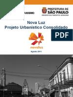 Projeto Nova Luz 9E9F0d01