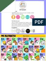 AlphabetchartinSpanishTablerodelAlfabetoenEspaol-1.pdf