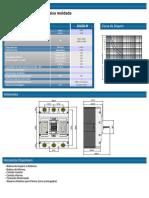 dados_tecnicos_-_dl630-n.pdf