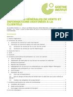 agb_fr.pdf