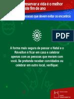 _card-3_cuidados_final-de-ano_2020-12-14_1