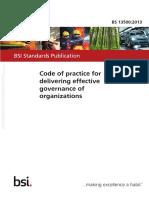 BS 13500_2013.pdf