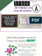 LibritodelalfabetoconhojasdetrabajodelaletraASpanishminibooks-1.pdf