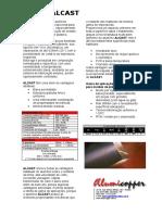 Alumínio ALCAST.pdf