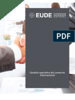 GESTION OPERATIVA DEL COMERCIO INTERNACIONAL.pdf