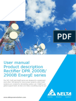 PD_DPR_2000B_2900B_en_Rev.02