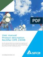 PD_DPR_2400B_en_Rev.04