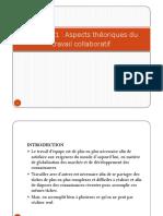 Chap1-Travail-collaboratif