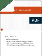 Chap2-Collectitiels.pdf