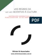 Olivieri_Manual-nova-in-22019