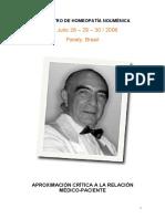 aproximacion_critica_a_la_relacion.pdf