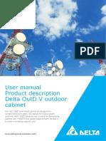 PD_Delta_OutD_V_en_Rev.01.pdf