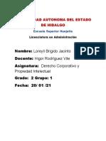 DCAct1_BrigidoJacintoLoreyli.docx