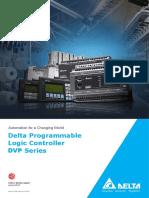 DELTA_IA-PLC_DVP_TP_C_EN_20181212_Web
