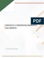 4- MOTIVAÇÃO PARA PRÁTICA, ENSINO E APRENDIZAGEM MUSICAL