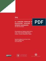 COLETO - LA CANCIÓN  POPULAR  INFANTIL  EN  LA  EDUCACIÓN ESCOLAR_  LOS  ROLES  DE GÉNERO ASIGNAD....pdf