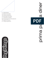 PPDINER-EU_FI000801I60