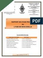 rapport-de-stage-def.pdf