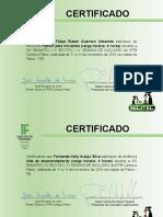 Cópia de -F-J- IVSecitec_Certificado_Minicurso-Oficina
